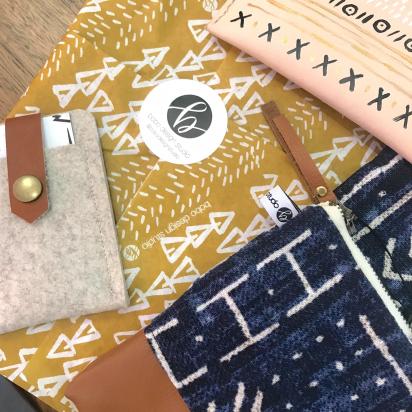 Bobo Design Studio: Creating Memorable In-store Experiences with Custom Packaging