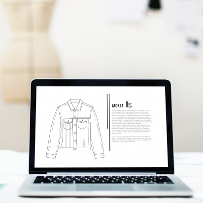 5 Financial Tips for Fashion Designers and Other Creative Entrepreneurs