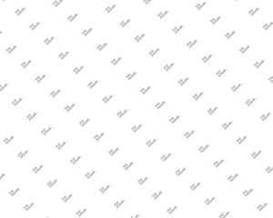 Template 05: Small Angle