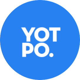 Yopto Reviews